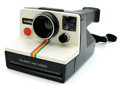 polaroid one step lomo polaroid polaroid land cameras