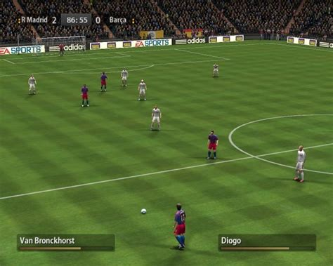 fifa 2012 game for pc free download full version fifa 06 free game download full version free pc games den
