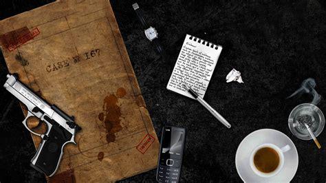 leer libro de texto asesinatos de bethlehem road dr luis e g 243 mez 187 caf 233 pac 237 fico