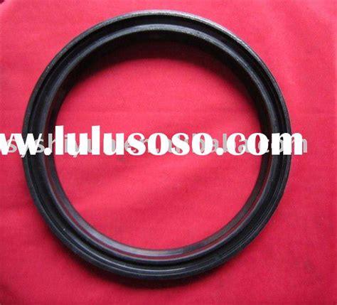 Seal Waterpump Cs1 Cb 150 zongshen cb 150cc engine balance shaft for sale price