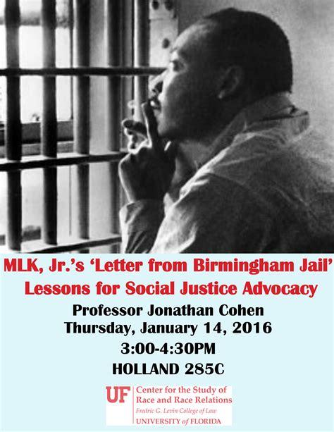 Martin Luther King Jr Birmingham Letter Summary by Martin Luther King Jr Letter From Birmingham Essay