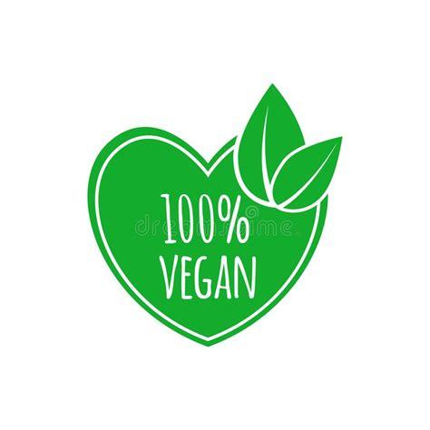 alimento vegano icona dell alimento vegano vector gli elementi per le