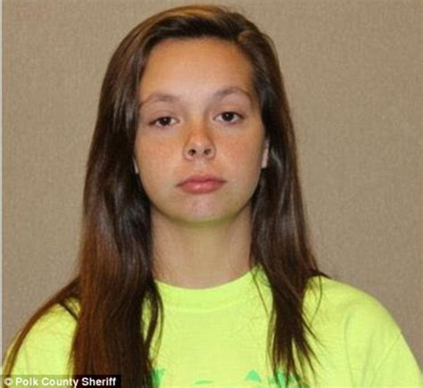 teen 14 year old horrifying moment a 14 year old girl explains how she