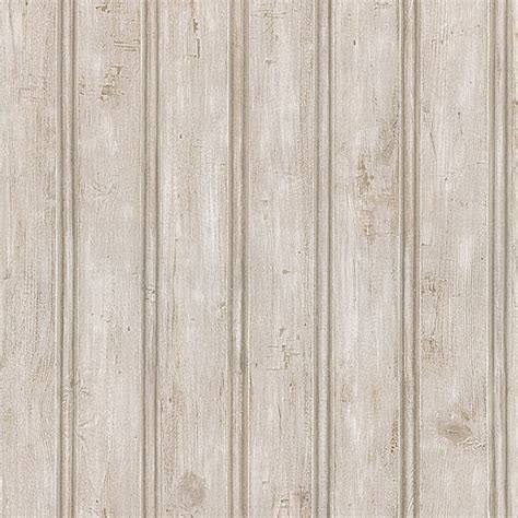 light wood paneling 145 41389 light grey textured wood paneling grayling