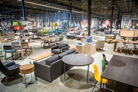 furniture dealers elte market blogto toronto