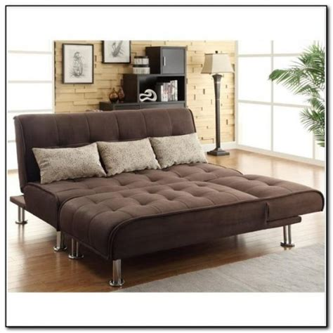 mattress sofa tips to consider when buying a sofa bed mattress sofa