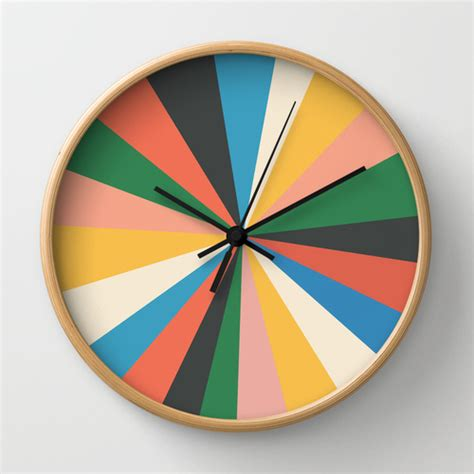 cool grey clock face r0176ffd8e1034ce8a2765cc8aa472c6c color palette inspiration happy house mix