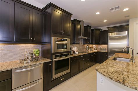 unfinished kitchen cabinets memphis tn lighting stores in memphis lighting ideas