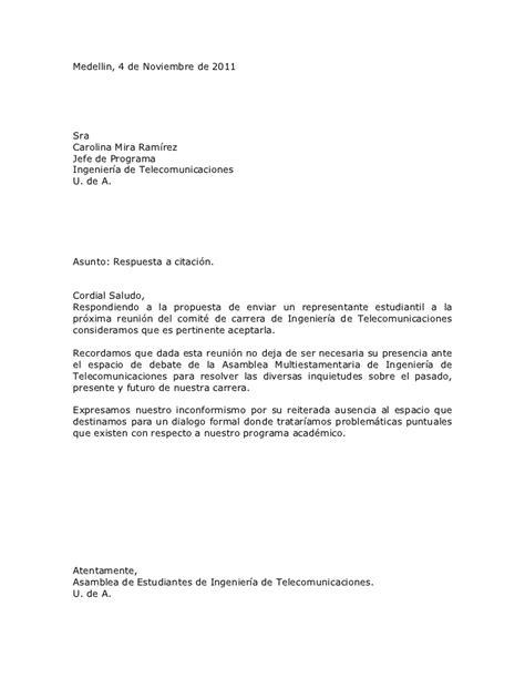 carta de autorizacion comercial carta comercial monografiascom carta comercial 3 carta comercial solicitud informacion