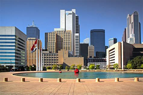 The City News dallas city news events news and programs for the city