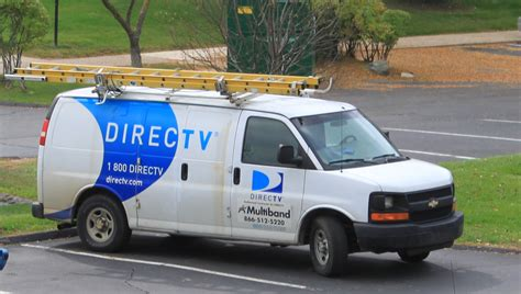 service michigan file directtv service ypsilanti township michigan jpg