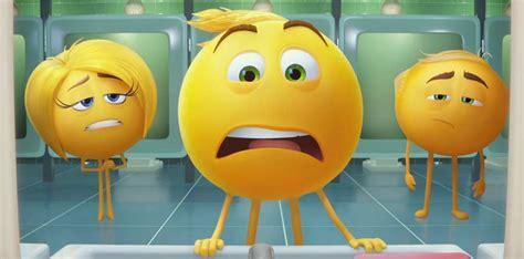 bird film emoji the emoji movie lifestyle everkiosk com