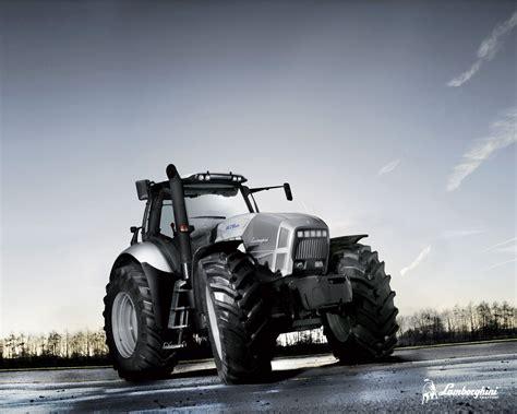 lamborghini tractor lamborghini tractors fielding new prospects in india