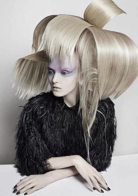 peinados de famosos #1: peinado-rarisimo.jpg