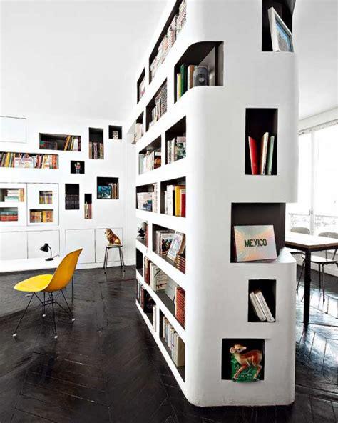 image and idea in contemporary dimyonot books astuce n 176 6 valoriser des niches murales le petit monde
