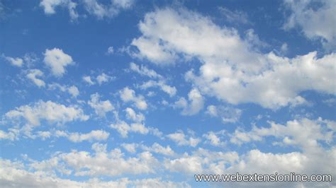 wallpaper blue sky clouds blue sky clouds wallpapers 54 wallpapers 3d wallpapers