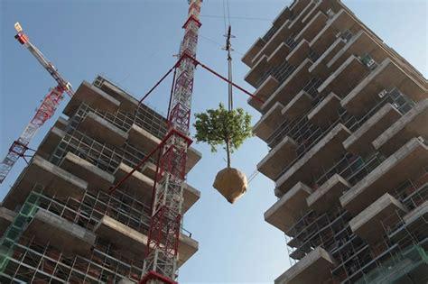 bäume die nicht so groß werden das ist das weltweit erste immergr 195 188 ne hochhaus erh 195