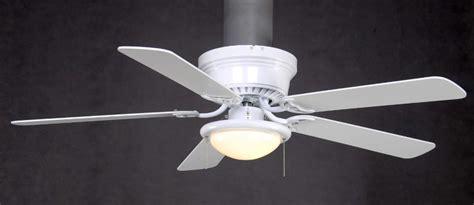 ceiling fans ceiling hugger best fan imageforms co