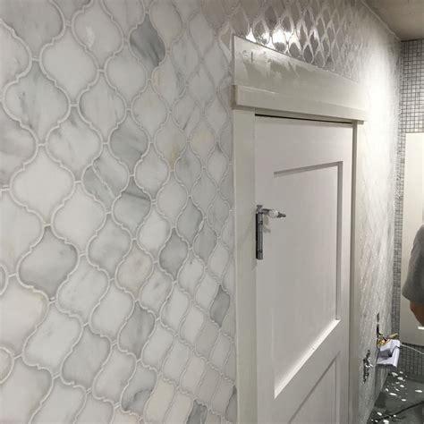 carrara marble subway tile kitchen backsplash 100 carrara marble subway tile kitchen backsplash