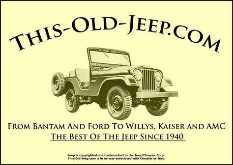 vintage jeep logo jeep grill logo bing images