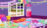House Design Games Ggg by Room Makeover Games Free Online Room Makeover Games For