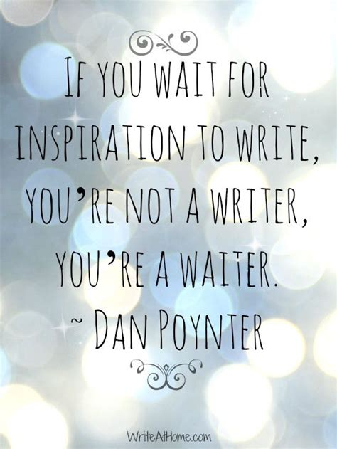 Writers Talk About Writing All Day by Writing Quotes Quotesgram