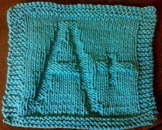 simple pattern top marks ravelry top marks a washcloth pattern by rebecca westling