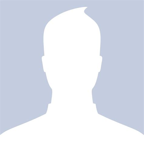 Take Profile Picture the reel foto how to take a professional profile pic