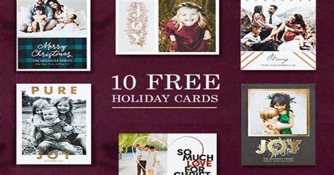 Free Hollister Gift Card Codes - 15 off victorias secret coupons 2017 promo codes upcomingcarshq com