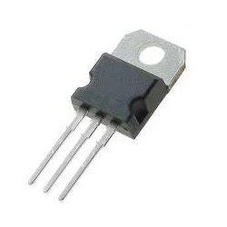 dioda schottky diody schottky 180 ego rcs elekronik