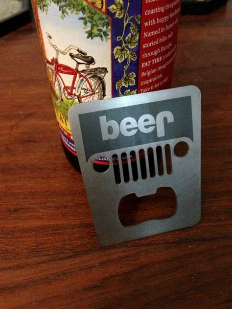 jeep beer 1000 images about jeep on pinterest cloaks jeep