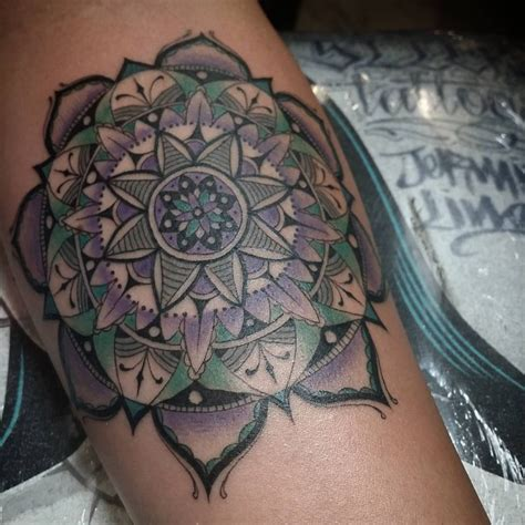 mandala tattoo origin 75 best mandala tattoo meanings designs perfect ideas