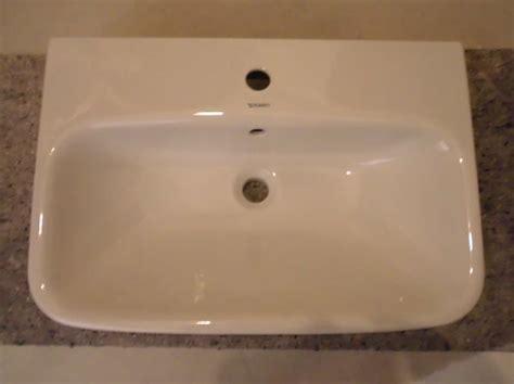 waschbecken bahamabeige m 246 belideen - Waschtisch Beige