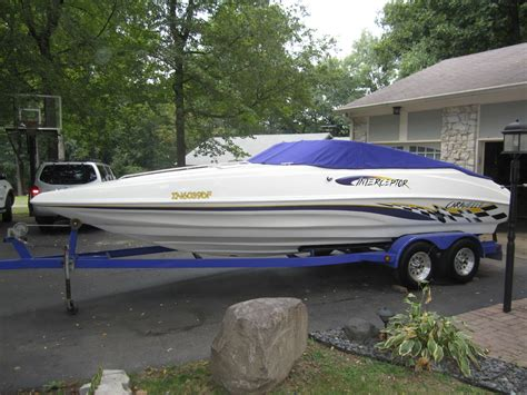2001 caravelle boat caravelle 232 cuddy cabin 2001 for sale for 13 500