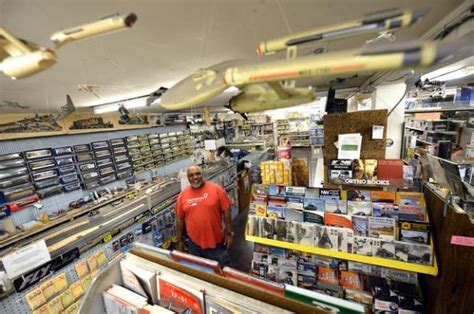 ace hardware university berkeley ace hardware set to move to milvia street in the