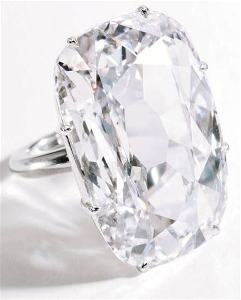 17 best images about magnificent jewels on