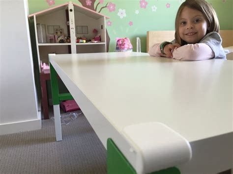 ikea pahl review of ikea s new p 197 hl desk a desk that grows with