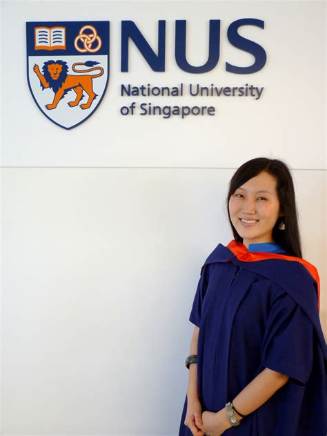 How Difficult Is It To Get Into Nus Mba how is it for an indian student to get into national