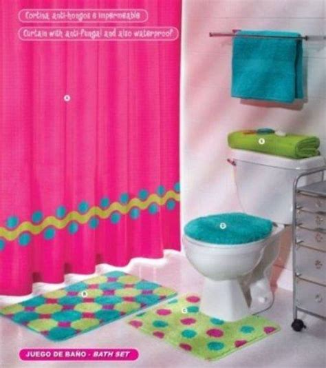 pink and blue bathroom ideas blue and pink bathroom decorating ideas