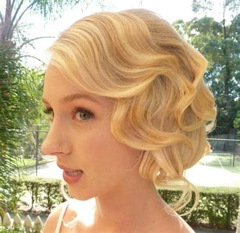 Wedding Hairstyles Hairstyles 2017