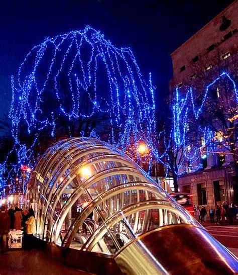 imagenes navidad bilbao navidad 2014 en bilbao actividades navide 241 as bilbao bilbao