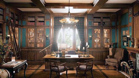 office library ideas home office library design ideas home design ideas