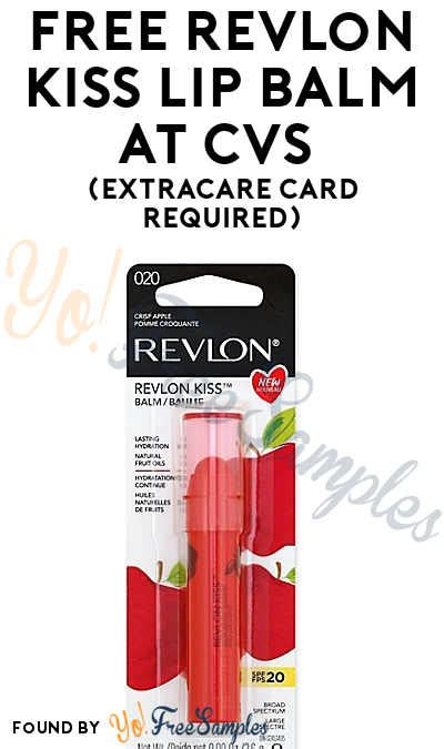 Are There Redbox Gift Cards - free revlon kiss lip balm at cvs extracare card required yo free sles