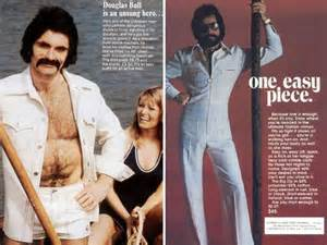 1970s men s clothing ads reveal the cringe worthy fashion