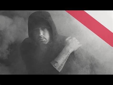 eminem arose eminem arose revival napisy pl po polsku youtube
