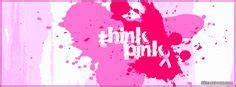 pink  october facebook covers pink pink ribbon pinterest facebook cover