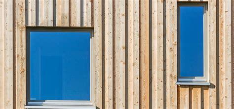 Neues Gesundes Bauen by Holzhaus Neues Gesundes Bauen