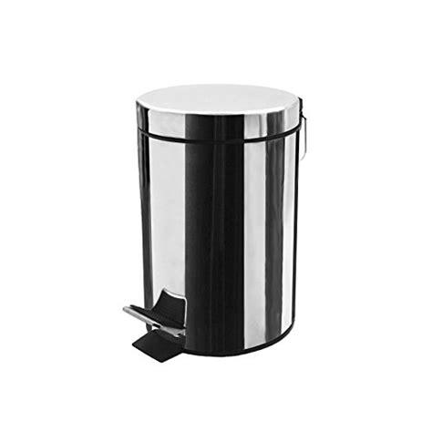 badezimmer eimer k 252 chenausstattung harbour housewares g 252 nstig
