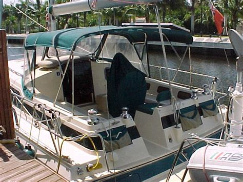 island packet catamaran used packetcat 35 catamaran for sale pacific high