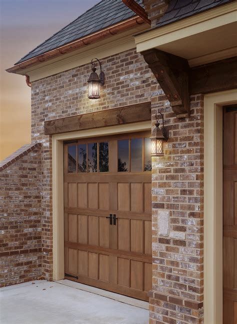 Overhead Residential Doors West Texas Door Construction Overhead Door Tx